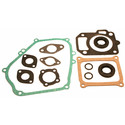 711248 - Arctic Cat Professional Engine Gasket Set