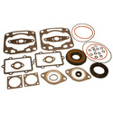 711273 - Arctic Cat Professional Engine Gasket Set