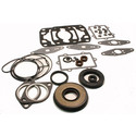 711276 - Arctic Cat Professional Engine Gasket Set