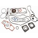 711289 - Ski-Doo Professional Gasket Set. 05 1000cc LC/2 2 cycle.