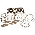 711296 - Arctic Cat Professional Gasket Set. 07 & newer 1000cc 2 cycle engines.