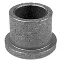 9-10240 - MTD Pulley Spacer
