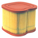 39-9956 - Air Filter for Husqvarna 268K & 272K Cut Off Saws