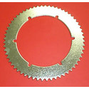 AZ2152 - 60 Tooth Sprocket for Uni-Hub