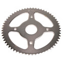 AZ2165-60 - 60 Tooth Sprocket for 2286 Holder