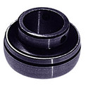 "AZ8208 - Standard Axle Bearing for 1-1/4"" Axles"