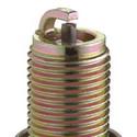 BR9EYA-BOX - Box(es) of 10 BR9EYA Spark Plugs