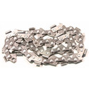 "BTP007 - 7"" Replacement Chain"