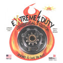 "H3441 - Hilliard Extreme Duty Centrifugal Clutch. 3/4"" bore, 10 tooth, 40/41 chain"