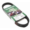 HP2003 - Polaris Dayco ATV Max Belt. <b>Most Popular</b> without EBS