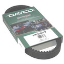 HP2017 - Dayco High Performance ATV Belt. Fits Kawasaki 04-05 Prairie 700, KFX 700 V Force, Brute Force 750