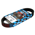HPX2238 - Arctic Cat Dayco HPX (High Performance Extreme) Belt. Fits 05 & newer 650 H1 & prowler models.