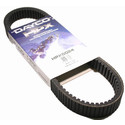 HPX5024 - Dayco High Performance Extreme Snowmobile Belt for 03 & newer High Performance Ski-Doo.