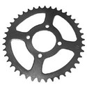 KS003430 - Suzuki ATV 41 tooth rear sprocket. LT160E, LTF160, LT230E,  & more