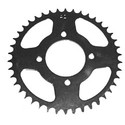 KS004863 - Suzuki ATV 42 tooth rear sprocket. Fits LT250EF, LT300E, LT500R