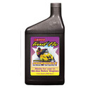 2312-S1200-1 - 1 quart of Synthetic Blend for Ski-Doo Snowmobiles (actual shipping charges apply)
