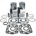 SK1094 - Yamaha EX570 Kit (73MM/Pro-Lite/2335PS)