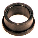 SM-08010B - Polaris Top Spindle Bushing (80-07 Indy's)