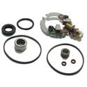 SMU9169 - Arctic Cat Starter Brush Kit for many 375/400 ATVs