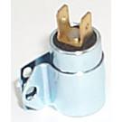 01-036 - Bosch / Rotax Condenser
