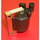 01-080-H2 - External Ignition Coil for Sachs/ Wankel,Kohler, BSE, Rotax Hirth