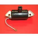 01-081 - Hirth, JLO, Sachs Internal Coil (40 Watt)