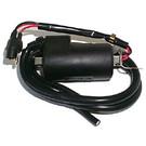 01-083-2 - Kawasaki Ignition Coil