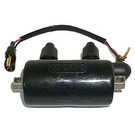 01-084-2 - Polaris Fuji Ignition Coil