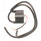 01-089-7 - Yamaha Ignition Coil
