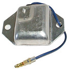 01-090-6 - Yamaha Voltage Regulator