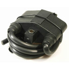 01-143-69 - Polaris External Coil. Replaces 4060229