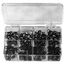 1-1572 - Saw Chain Parts Assortment