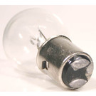 01-6260B - 60/60 Headlight Bulb