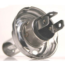 01-6361H - 60/55 Watt Heavy Duty Halogen Headlight Bulb