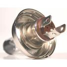 01-6365H - 100/85 Watt Heavy Duty Halogen Headlight Bulb