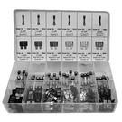 1-8900 - Fuse Assortment Kit