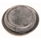 0115-520 - Plug Pan