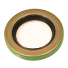 03-108 - Polaris Indy Chaincase Oil Seal (91-current Snowmobiles)