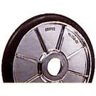 """04-116-97 - 7.500"""" OD Idler Wheel w/o bearing"""