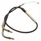05-967-2 - Polaris Throttle Cable