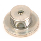 0646-113 - Cap, Retainer Comet Clutch