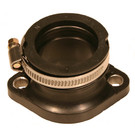 07-100-45 - Polaris 3084325 Carb Flange