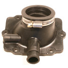 07-100-51 - TM40 TPS Polaris Carb Flange
