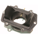 07-101-03 - Arctic Cat Carb Flange. Replaces 3006-713