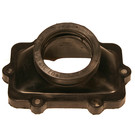 07-102-03 - 04-07 Ski-Doo Snowmobile Carb Flange