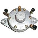 07-427 - Mikuni Type Dual Fuel Pump (Flush Mount)