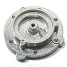 07-438 - Tillotson Carburetor Bottom Plate