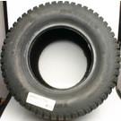 8-10127 - Carlisle 20x1000x10 Turf Master Tread Tire
