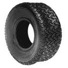 8-8084 - 20 X 10 X 8 4 Ply Tubeless Turf Mate Tire
