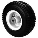 8-8575 - Caster Wheel For Velke (9X350X4) 4Ply